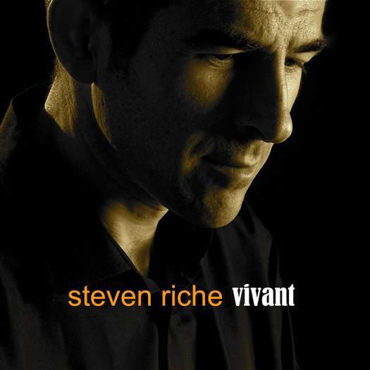 Vivant – CD