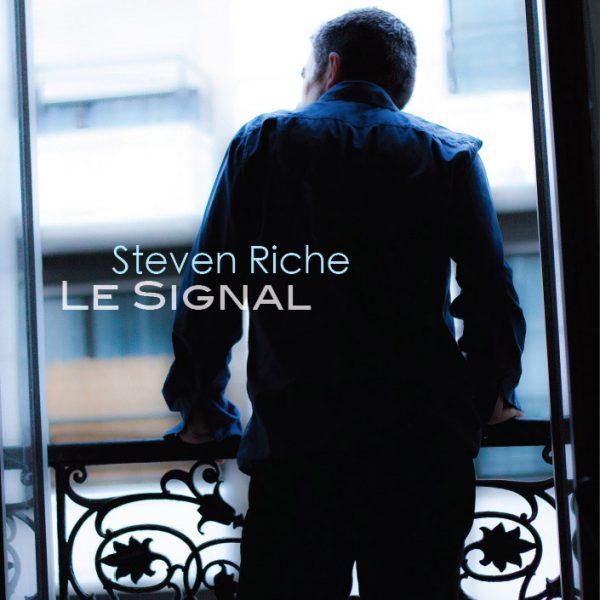 Le Signal – CD