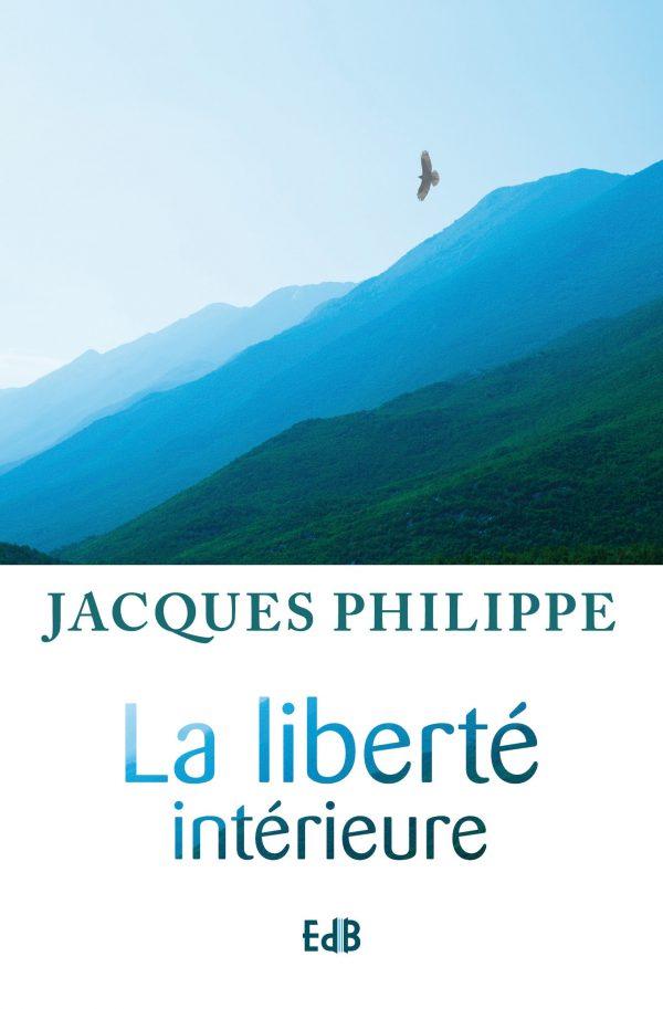La liberté intérieure
