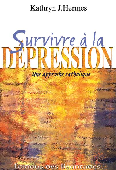 Survivre à la dépression