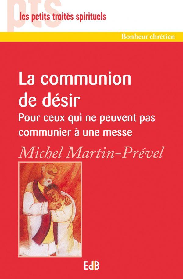 La communion de désir