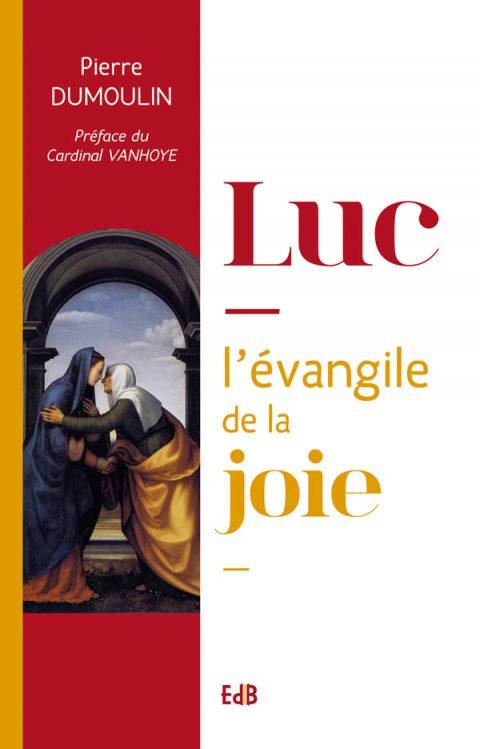La Messe expliquée pour tous - Pierre Dumoulin