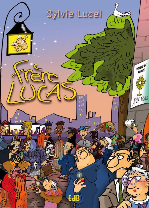 Frère Lucas