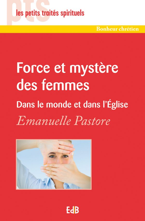 Force et mystère des femmes