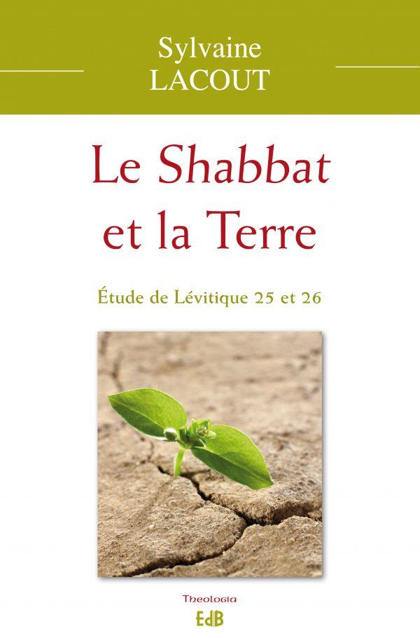 Le Shabbat et la Terre