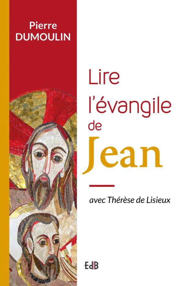 Lire l'Evangile de Jean