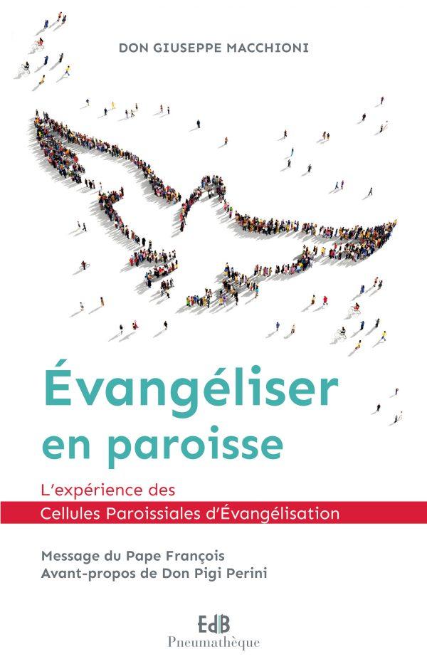 Évangéliser en paroisse