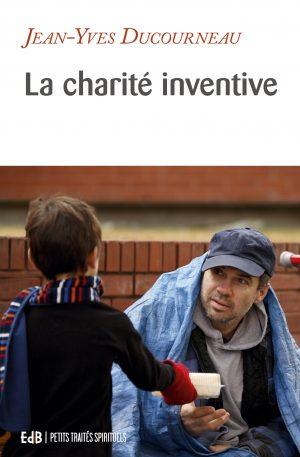 La libert int rieure ditions des b atitudes for Jean d ormesson si tu savais najat