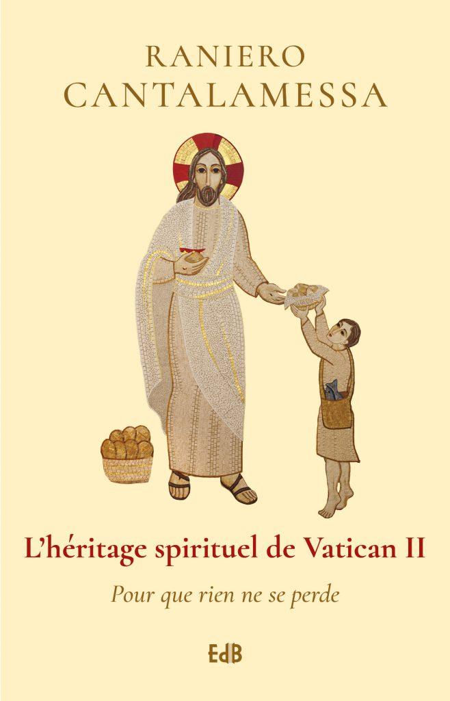 L'héritage spirituel de Vatican II