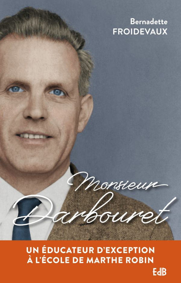 Monsieur Darbouret