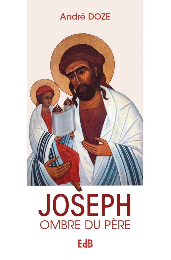 Joseph Ombre du Père