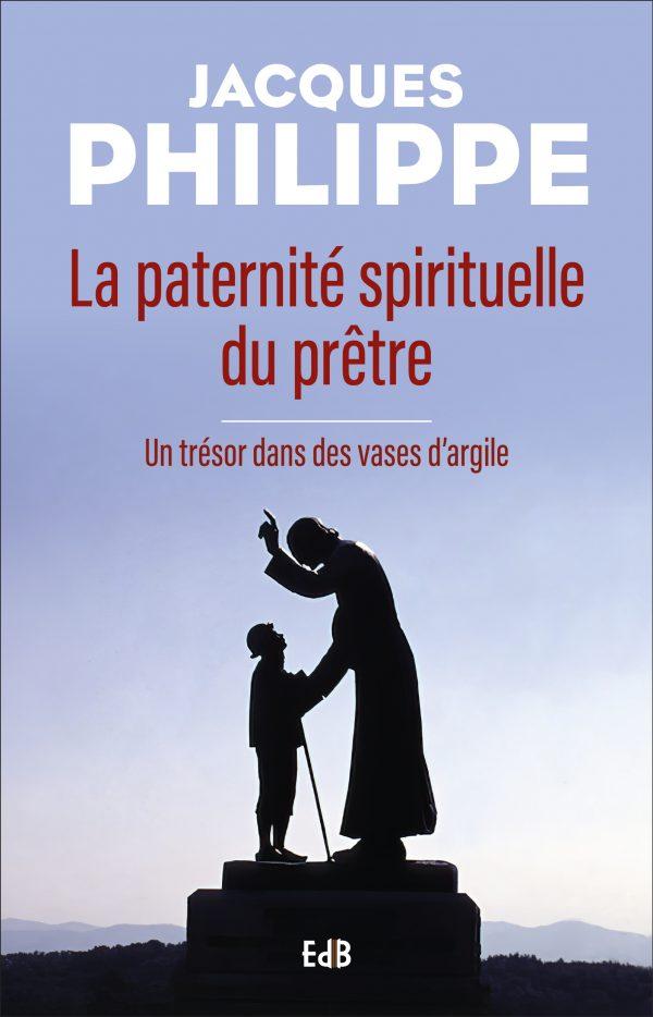 La paternité spirituelle du prêtre